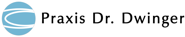 Praxis-Dr.-Dwinger-Logo-schwarz