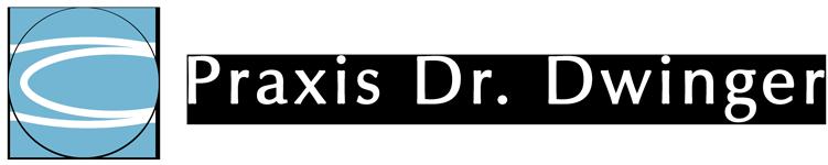 Praxis-Dr.-Dwinger-Logo-weiss